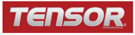 3M Brand Tensor is a proud supporter of Sport and Social Club